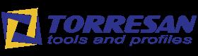 Torresan S.r.l.  Profili, Utensili e Accessori per serramenti