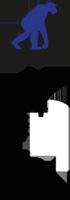 Torresan Legno alluminio profili