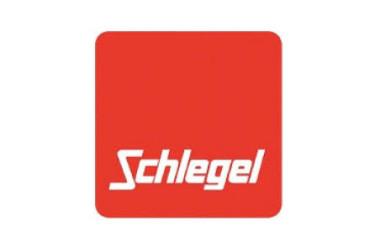 Guarnizioni Schlegel